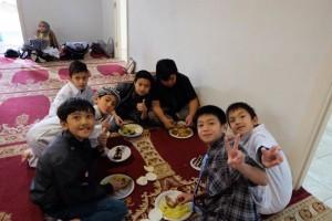 photo_1235426193149454