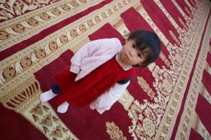 photo_1963079500384116